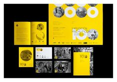 Visual memories from the Machu Picchu discovery expedition #design #peru #visual identity #machu picchu