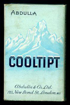 Cooltipt