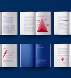 Pricewaterhouse Coopers AG — Südsolutions Layout, Brand, Magazine, Book, Infographics