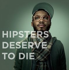Posters: 'Cat lovers deserve to die' | Offbeat | Seattle News, Weather, Sports, Breaking News | KOMO News #hipster #poster
