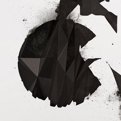 Heroes Design - Portfolio of Piotr Buczkowski - Graphic designer