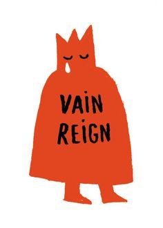 Jean Jullien's online portfolio: Posters #illustration