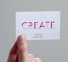 business card create 2 #card #create #business