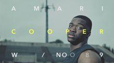 Nike Football - Vapor Speed Ama - tjhanour | ello