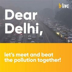 As the pollution level in Delhi hit a 3-year high, hundreds and thousands of people have stated that they wish to leave the polluted capital and move somewhere else. We instead, wish to meet Delhi, help our Capital reduce pollution level, by providing clean, green and sustainable ways of travel. . . . #letsblive #eco #tours #ebikes #discovery #travel #instatravel #wanderlust #swadesdarshan #funoverfuel #goO2noCO2 #moresmileslesssweat #fun #ev #sustainabletourism #ecotourism #delhipollution #mondaymotivation #letsuniteagainstpollution