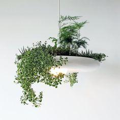 Babylon Light by Ryan Taylor #tech #flow #gadget #gift #ideas #cool