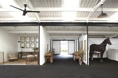Interior Photography by William Abranowicz