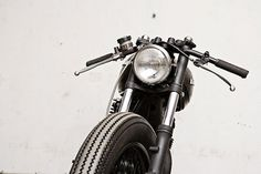 wrenchmonkees.com #kawasaki #racer #cafe #wrenchmonkees #motorcycle