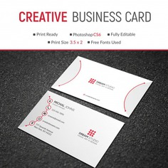Mockup of white business card Premium Psd. See more inspiration related to Business card, Mockup, Business, Abstract, Card, Template, Office, Visiting card, Presentation, White, Stationery, Elegant, Corporate, Mock up, Creative, Company, Modern, Corporate identity, Branding, Visit card, Identity, Brand, Identity card, Professional, Presentation template, Up, Brand identity, Visit, Showcase, Showroom, Mock and Visiting on Freepik.