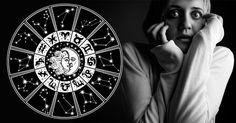 🙄🤐Shhhh! 💀Know The Darkest #Zodiac #Secrets You #Fear To Admit #personality http://masterdeepak.us/darkest-zodiac-secrets/ …