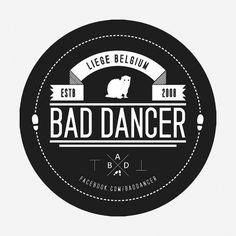 Photos de Bad Dancer - Photos du profil #logo #dance #america #bad
