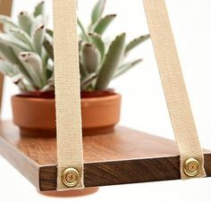 a_frame_plant_hanger_detail_1-460x460 #wood