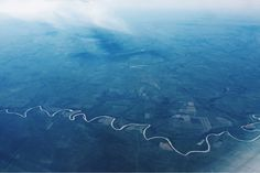 River Travis Hanour - ello