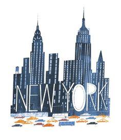 Pinned Image #york #new