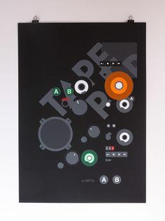 5 color screen print inspired by Notorious BIG's Juicy #printmakingmoneygang #screenprint #zeefdruk #hiphop #fedrigoni #hand printed #graphi
