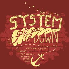 Various Typography Works on Behance #designs #typography