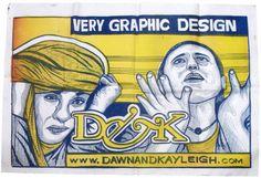 www.kayleighryleydesign.com