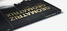 ps.2 arquitetura + design - FILE 8a edição - Catálogo