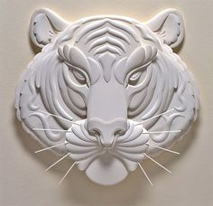 FFFFOUND! | The Cool Hunter - Welcome #paper