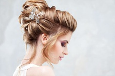 Looking for the best wedding hairstyles for long hair? Then you have probably discovered how many bridal hairstyles are available for long hair.