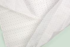 Maeven / Lotta Nieminen #square #white #dot