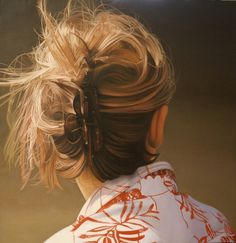 Jacques Bodin 15 #painting #art #realistic