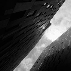 | Thomaz Farkas Tribute | on Behance #geometry #david #b&w #construction #farkas #rico #tribute #photography #building #architecture #thomaz