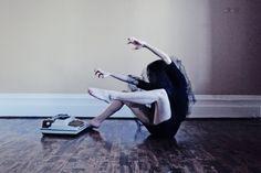 Sofia Ajram #inspiration #photography #35mm