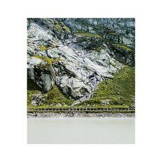 Transalp (2) #verhallen #elias #landscape #heiderich #photography #matthias