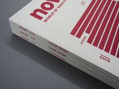 Novum 11/13 Covergestaltung #hardcover #print #german #world #book #novum #of #graphic #screen #gebrauchsgraphik #design #layout #magazine
