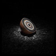 GOB / DELS / Releases / Ninja Tune #album #art #dels