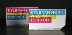 kylevanhorn.com/print