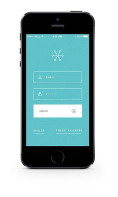 Moneytor on Behance #app #mobile #ui