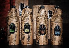 9-6-12_republica7.jpg #packaging #beer