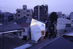 1bce1c0e.jpg (990×670) #architecture #minimalism