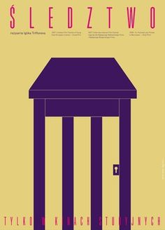 homework - young polish poster designers - gallery, graphics, posters, design #illustration #graphic #poster #theatre