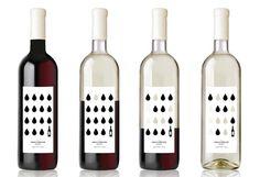 Gemma Warriner #packaging #sustainability #environmental #eco #minimalist