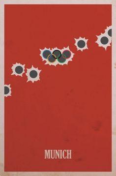The Art of Matt Owen « These Old Colors™