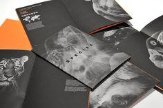Planning Unit #print #science #biology #animals