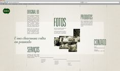 Original 69 #website #cora #rafael #bessa