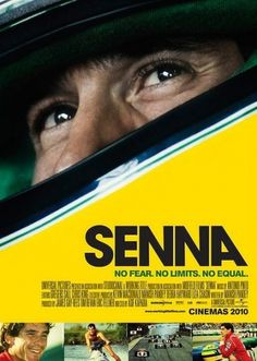 senna-movie-poster_729-420x0.jpg (420×590) #poster