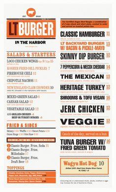 ltburger_PDF_01.gif (GIF Image, 500×825 pixels) #typography