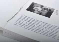 Il Ho Jung #text #pages #page #en #design #book #mise