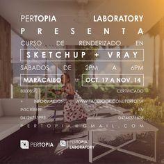 #design #print #poster #phoster
