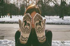 #gloves