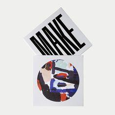 Make Packaging