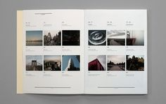 FFFFOUND! | 7_travel-book03.jpg 686×434 pixels #layout #book #spread #image