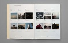 FFFFOUND! | 7_travel-book03.jpg 686×434 pixels #spread #layout #book #image