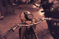 Matchless G3L #classic #dimitris #vintage #matchless #restore #florakis #greece #moto #motorcycle #athens