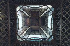 #paris #eiffeltower #explore #travel #summer #france